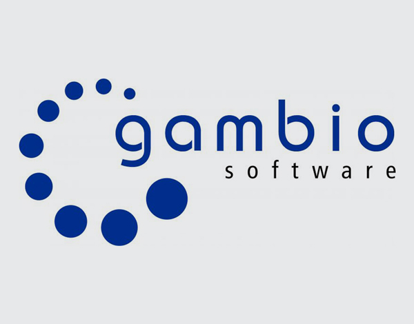 Wirecard and Gambio launch new payment system GambioPay